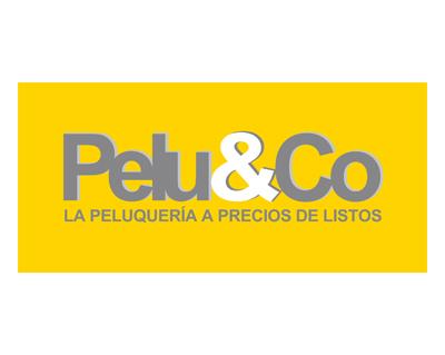Pelu&Co