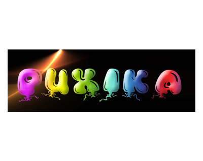 Puxika