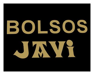 Bolsos Javi