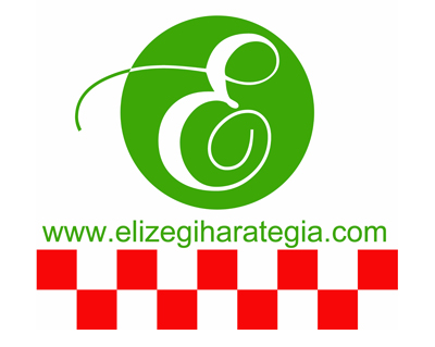 Mikel Elizegi harategia-urdaitegia