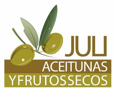 Aceitunas y frutos secos Juli