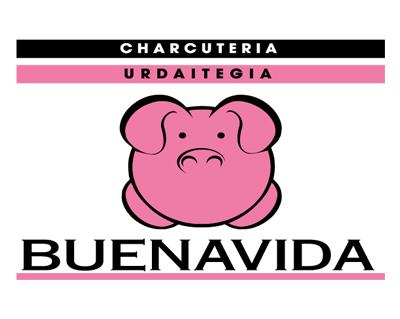Embutidos Buenavida