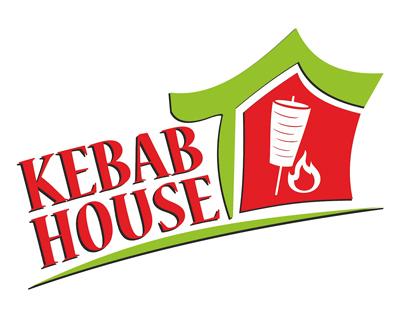 Döner Kebab Niessen