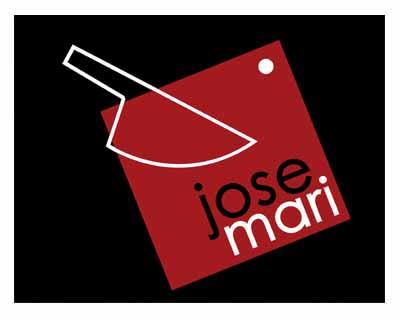 Jose Mari harategia-urdaitegia