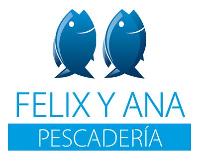 Pescadería Felix y Ana