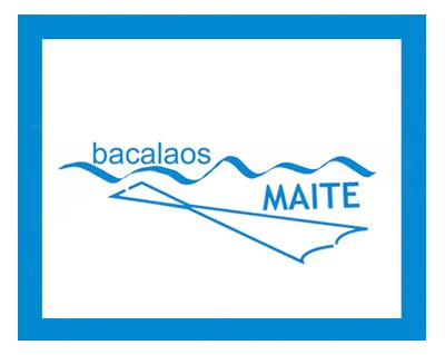 Bacalaos Maite