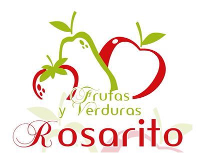 Rosarito barazkiak eta fruituak