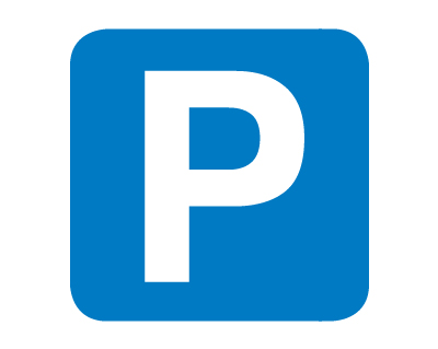 Parking Niessen