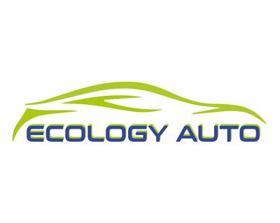 Ecology Auto