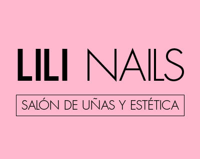 Lili Nails