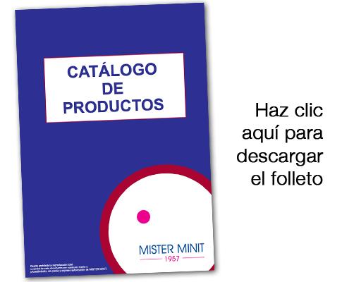 http://www.minitspain.com/management/files/catalogo11.pdf
