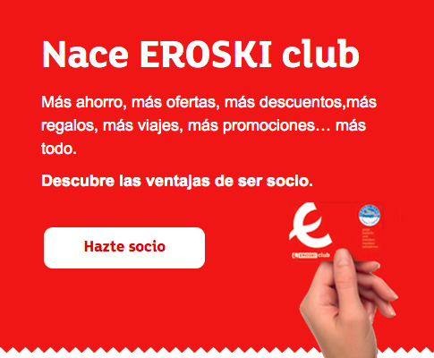 https://areacliente.eroski.es/areacliente/es/home
