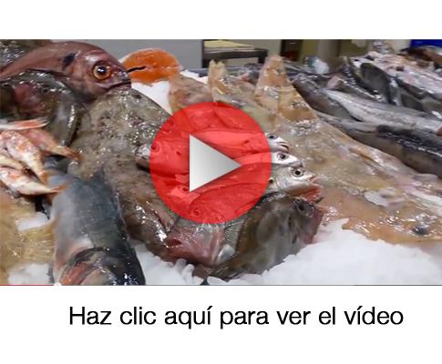 http://www.youtube.com/watch?v=3xHKrPY-kww&feature=em-share_video_user