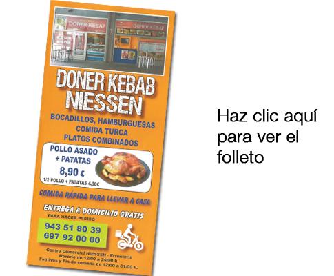 http://centrocomercialniessen.com/files/0001/niessencc914mk5471753z4k31l5989c/web.system/assets/contents/tiendas/catalog/carta_kebab_niessen.pdf