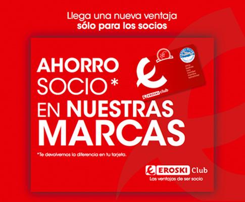 https://areacliente.eroski.es/areacliente/eu/home?fromUrl=http://www.eroski.es