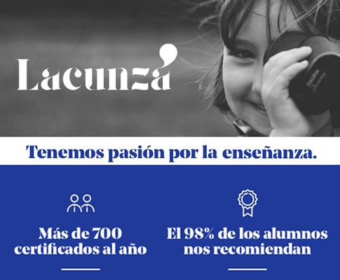 http://www.lacunza.es/