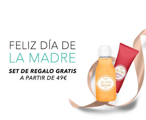 https://douglas.es/g/informacion/madre