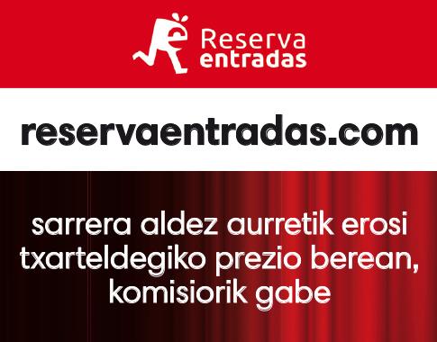 https://www.reservaentradas.com/cine/guipuzcoa/cinesniessen/