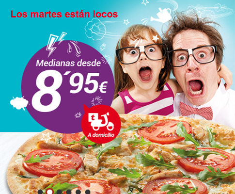 http://www.telepizza.es/home