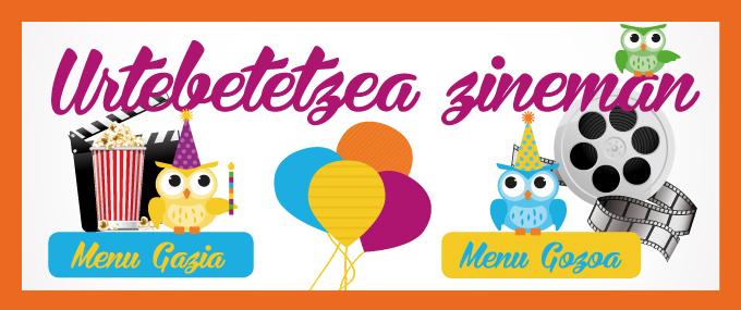 Banner cumpleaños EUS